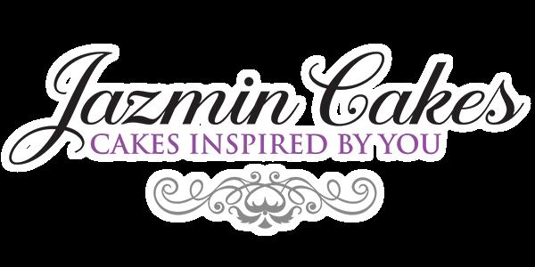 Jazmin Cakes